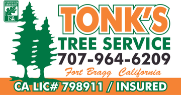 cropped-tonks-tree-service-logo-300-1.png
